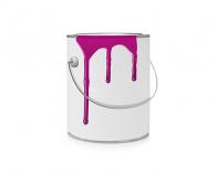 Краска-эмаль КО-174 (кремнийорганическая)