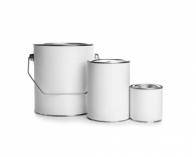 Жидкий теплоизоляционный материал TC Ceramic HB (Thermal Coat)