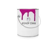 Краска-эмаль КО-811 (кремнийорганическая)