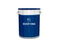 Огнезащитная пропитка для ковров Нортекс -КП