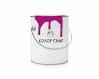 Краска ВД-АК-1031К